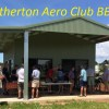 Next Atherton Aero Club Meeting Sunday 20th January 2019